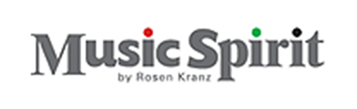 MusicSpirit