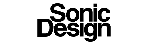 SonicDesign
