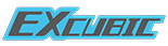 東京都世田谷区のカーオーディオ、カーセキュリティー、カーナビ等を取り扱う専門店『EXCUBIC(エクスキュービック)』のオフィシャルサイト